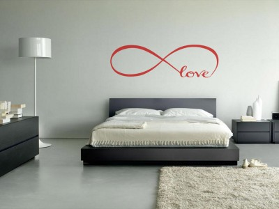 Oneindige liefde